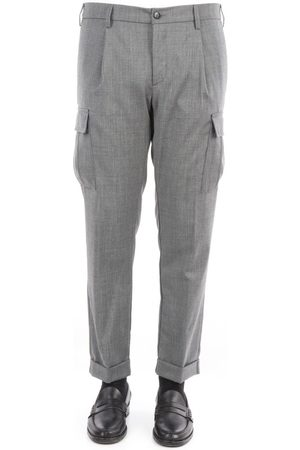 Jeordie's 47171 Cargo Trousers
