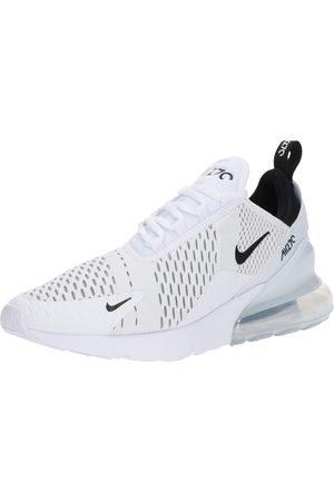 Nike Mænd Sneakers - Sneaker low 'Air Max 270