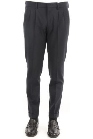 Jeordie's 47169 Classics Trousers