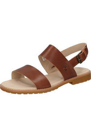 Timberland Kvinder Sandaler - Sandaler