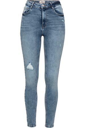 Tally Weijl Kvinder Skinny - Jeans