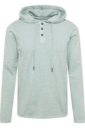Key Largo Mænd Sweatshirts - Sweatshirt 'HUBERT