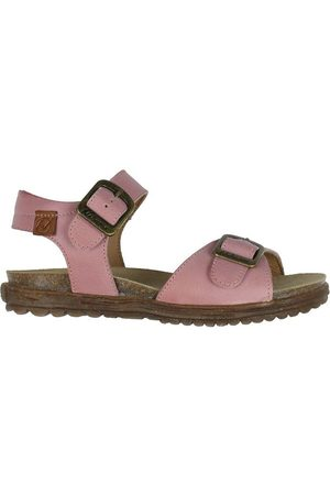 Naturino Sandaler - Sandaler - Milus