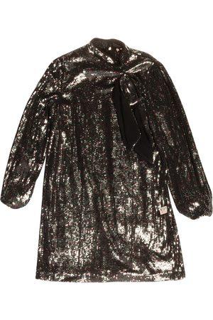 N21 Dress
