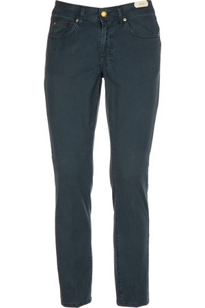 Briglia 1949 Trousers