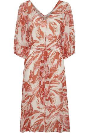 Part Two Kvinder Casual kjoler - Camilles Dress
