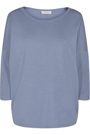 Freequent Sweatshirt