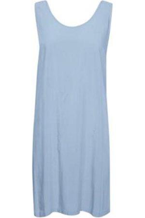 Pulz jeans PZNELLY Dress Short