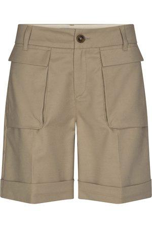 Mos Mosh Avia Utility Shorts 139010
