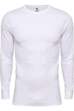 Dovre Long sleeved t-shirts