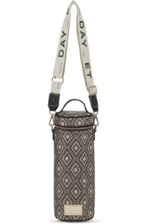 Day Et Kvinder Håndtasker - Finest Weave Veske