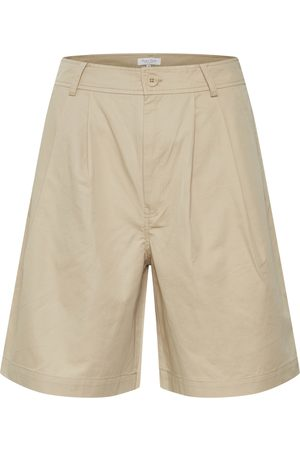 Part Two Kvinder Shorts - Crista Shorts