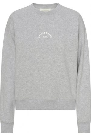 Notes Du Nord Kvinder Sweatshirts - Wade Sweatshirt