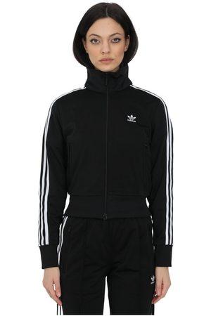 adidas Kvinder Sweatshirts - Sweatshirt