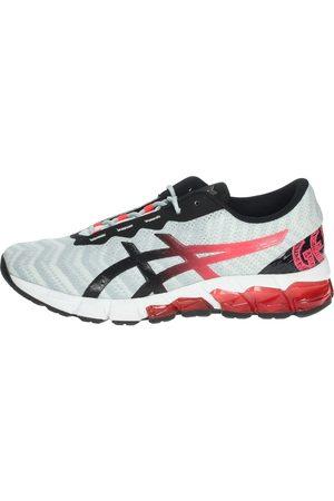 Asics Kvinder Sneakers - Sneakers - 021 gel quantum 180 -14 1021A452