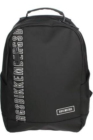 Bikkembergs Rygsække - PME170065 Zaino
