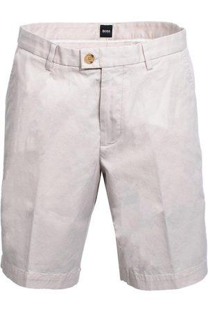 HUGO BOSS Mænd Shorts - Shorts