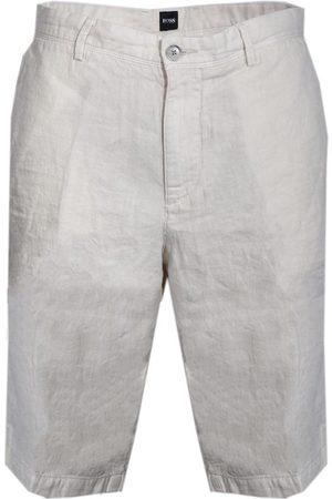 HUGO BOSS Mænd Shorts - Shorts Rigan