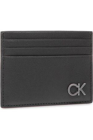 Calvin Klein Mænd Punge - K50K506749 Card Holder