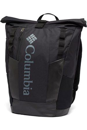 Columbia 1715081011 Backpacks