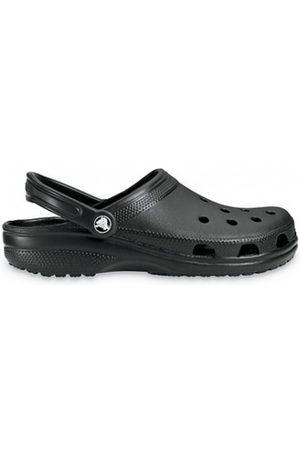 Crocs Træsko - CLASSIC