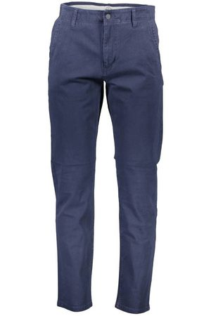 Dockers Trousers