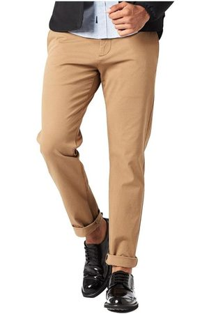 Dockers Mænd Chinos - Trousers