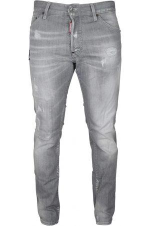 Dsquared2 Mænd Skinny - Cool Guy Jeans