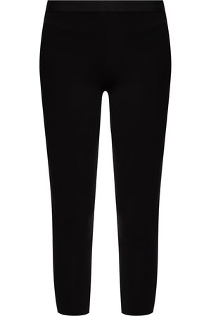 Dsquared2 Leggings with logo