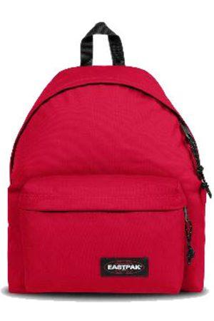 Eastpak Bag