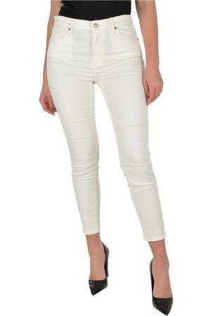 Emporio Armani Kvinder Bukser - Trousers
