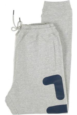 Fila Mænd Joggingbukser - Trousers
