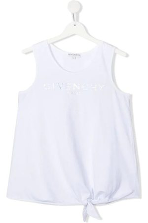 Givenchy Piger Toppe - Top