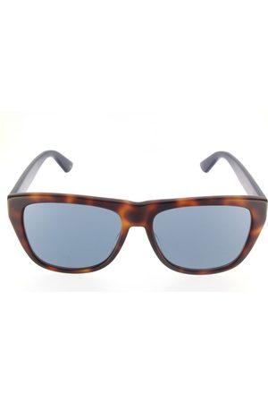 Gucci Mænd Solbriller - Sunglasses