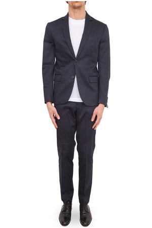 Guess COMPLETI suit