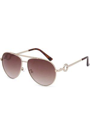 Guess Sunglasses GF0364