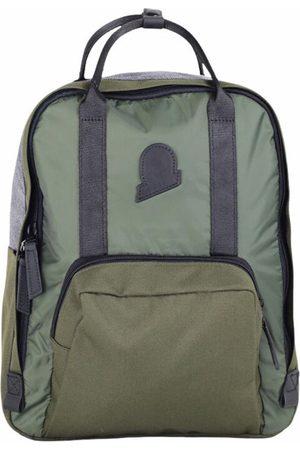 Invicta Bag