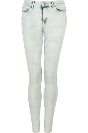 Juicy Couture Jeansy Skinny