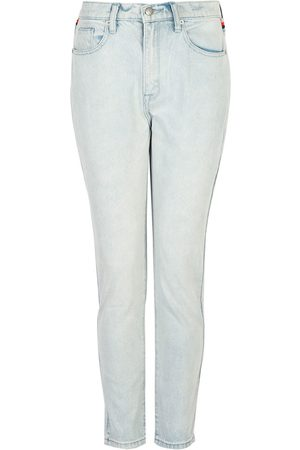 Juicy Couture Jeansy Girlfriend