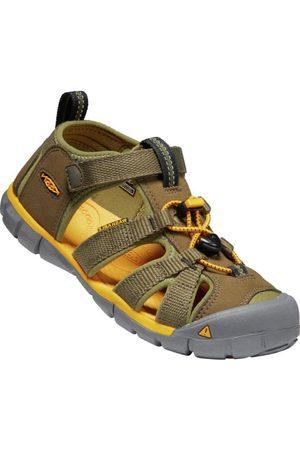 Keen Sandaler - Seacamp II CNX Sandals