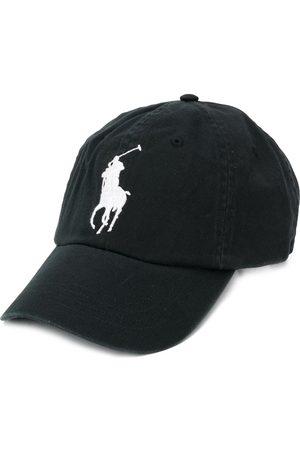 Polo Ralph Lauren Mænd Kasketter - Baseball-kasket med logo