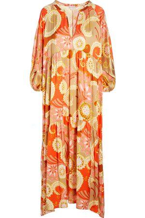 Dea Kudibal HARPER Dress