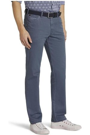 Meyer Mænd Chinos - Trousers CHICAGO