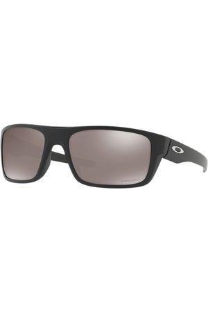 Oakley Mænd Solbriller - Sunglasses OO9367 936708