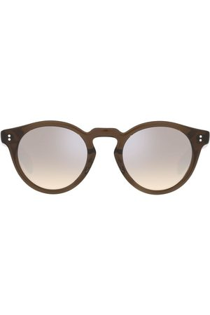 Oliver Peoples Mænd Solbriller - OV5450SU 162532 Sunglasses