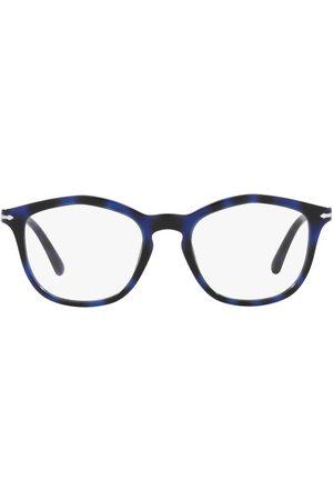 Persol Kvinder Glasses PO3267V 1099