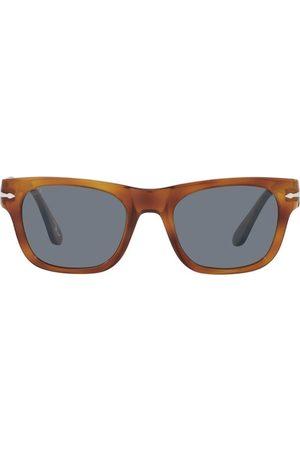 Persol Mænd Solbriller - Sunglasses PO3269S 96/56