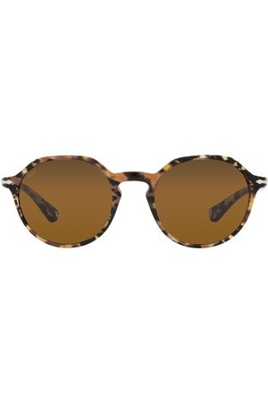 Persol Sunglasses PO3255S 108133