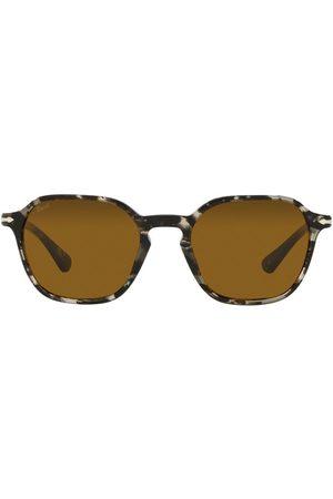 Persol Kvinder Solbriller - Sunglasses PO3256S 108033
