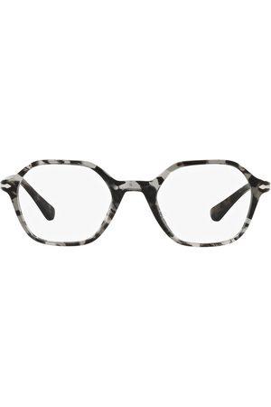 Persol Glasses PO3254V 1080